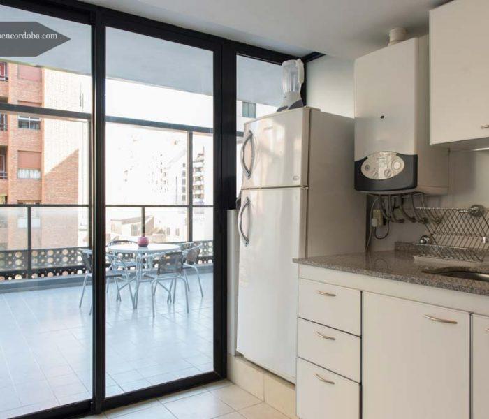 Alojamientos-en-Cordoba-Capital-cerca-Sanatorio-Allende-DE-209-3