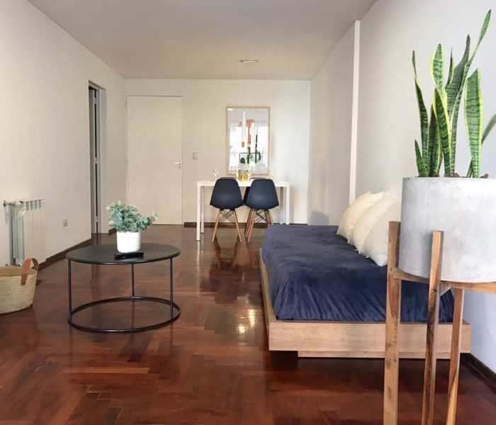 Alquiler-Departamento-Por-Dia-Cerca-Sanatorio-Allende-27