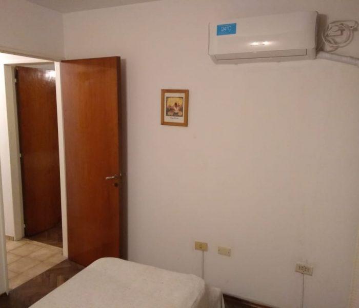 Alquiler-Departamento-Temporario-2 Dormitorios (1)