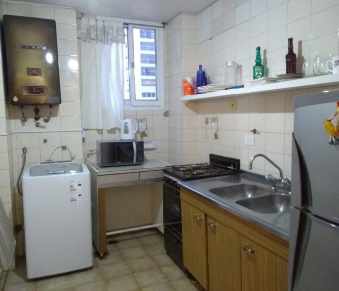 Alquiler-Departamento-Temporario-2 Dormitorios (10)