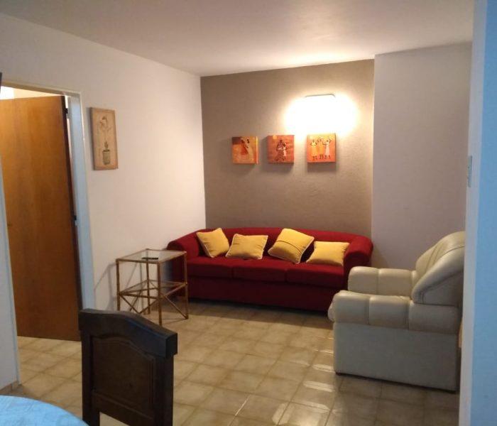 Alquiler-Departamento-Temporario-2 Dormitorios (11)