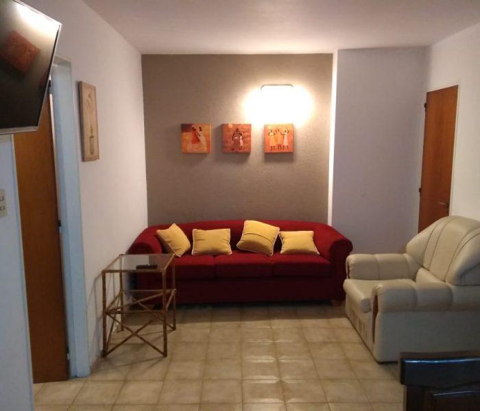 Alquiler-Departamento-Temporario-2 Dormitorios (12)