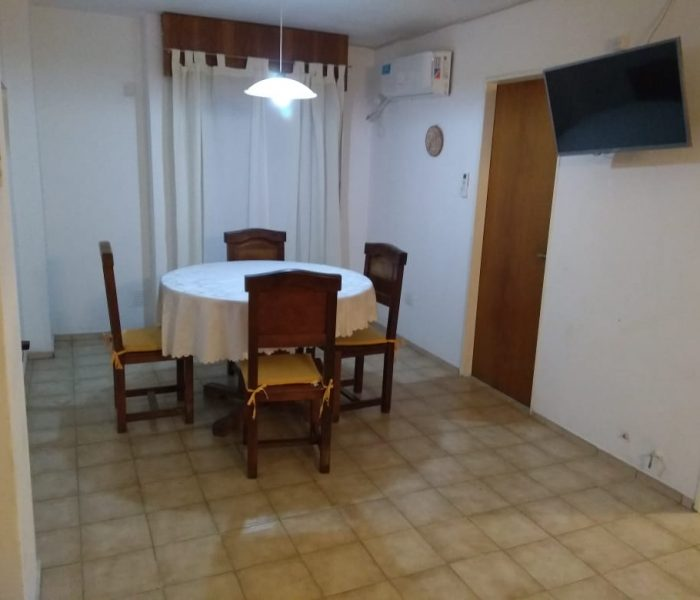 Alquiler-Departamento-Temporario-2 Dormitorios (2)