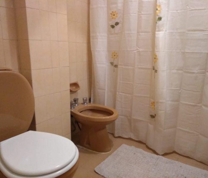 Alquiler-Departamento-Temporario-2 Dormitorios (4)
