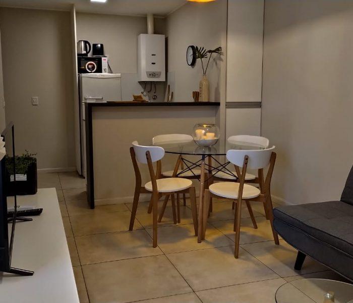 Alquiler-Temporario-1 Dormitorio-Nueva-Córdoba (14)