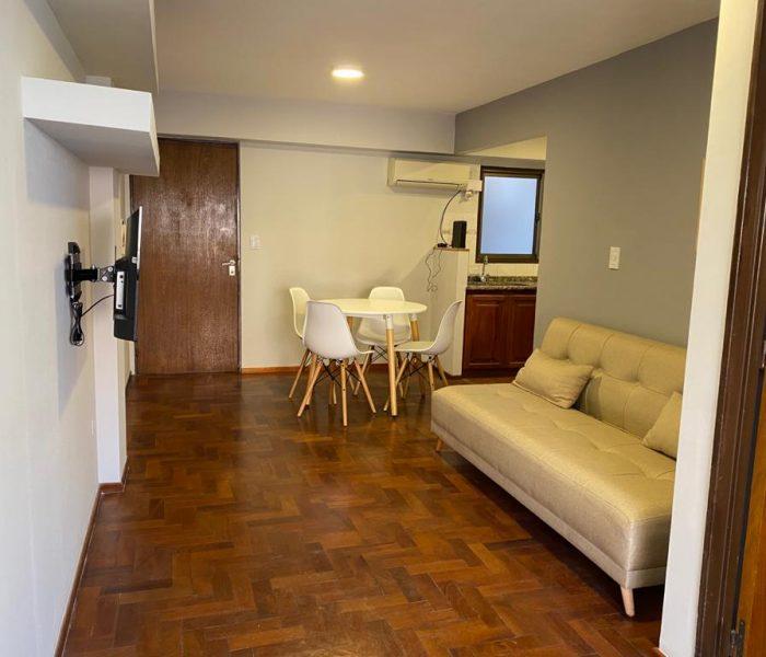 Alquiler-Temporario-1Dormitorio-Nueva-Córdoba (8)