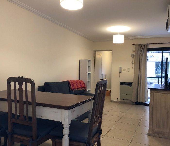 Alquiler-Temporario-1Dormitorio-Nueva-Córdoba-Patio Olmos (3)