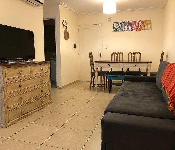 Alquiler-Temporario-1Dormitorio-Nueva-Córdoba-Patio Olmos (5)