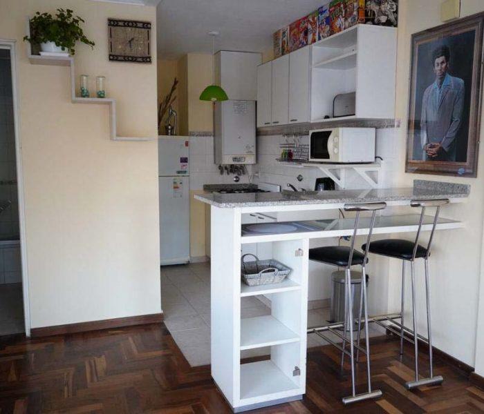 Alquiler-Temporario-Departamento-Nueva-Cordoba-Guemes-Patio-Olmos-6