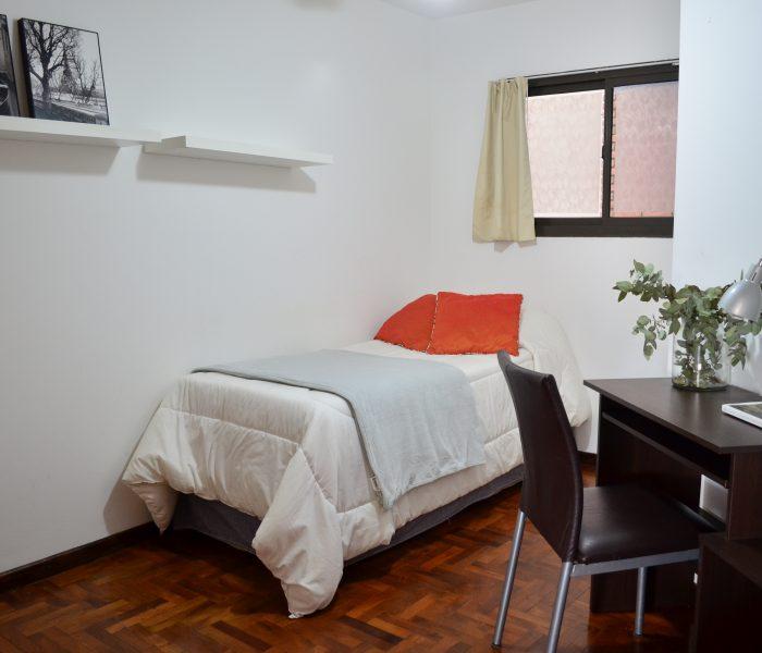 Alquiler-Temporario-Nueva-Córdoba (14)
