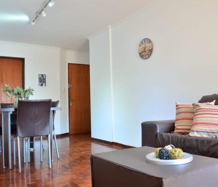 Alquiler-Temporario-Nueva-Córdoba (8)
