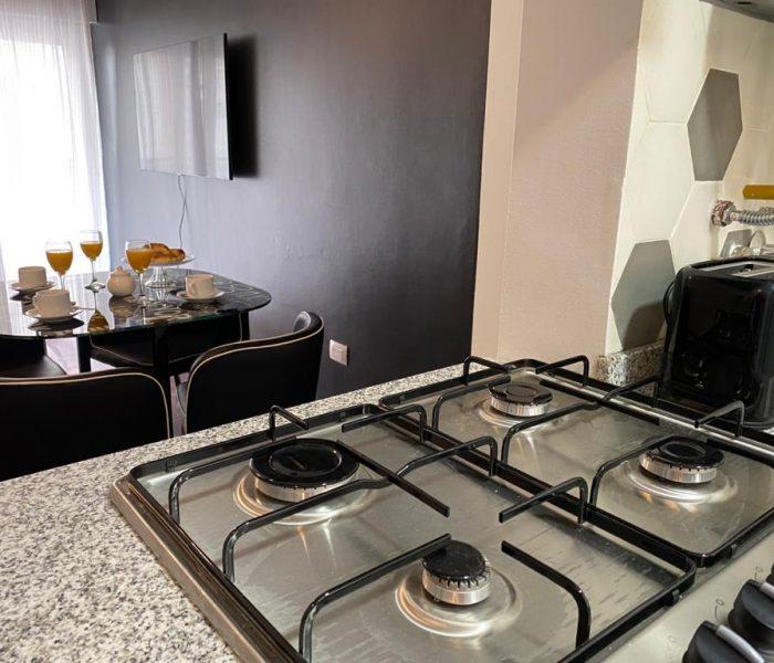 Alquiler-Temporario-por-día-en-Nueva-Córdoba-2 Dormitorios (11)