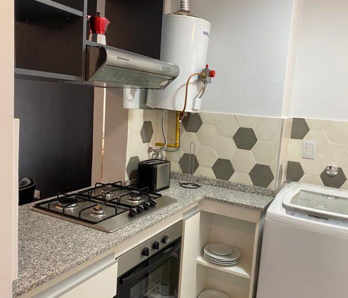 Alquiler-Temporario-por-día-en-Nueva-Córdoba-2 Dormitorios (12)