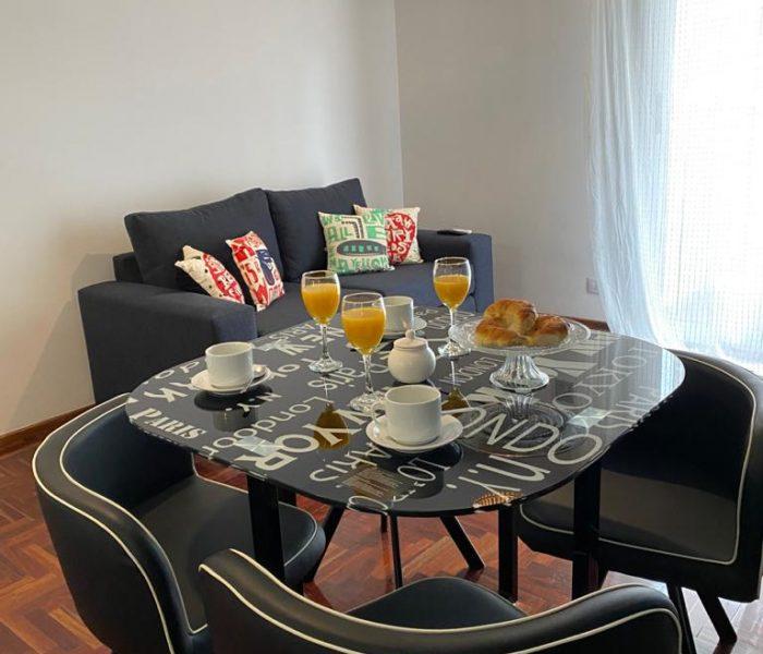 Alquiler-Temporario-por-día-en-Nueva-Córdoba-2 Dormitorios (2)
