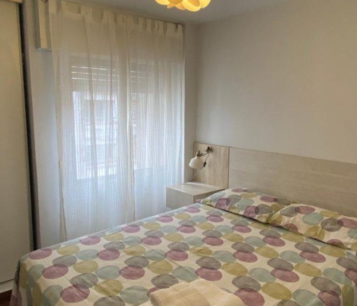 Alquiler-Temporario-por-día-en-Nueva-Córdoba-2 Dormitorios (4)