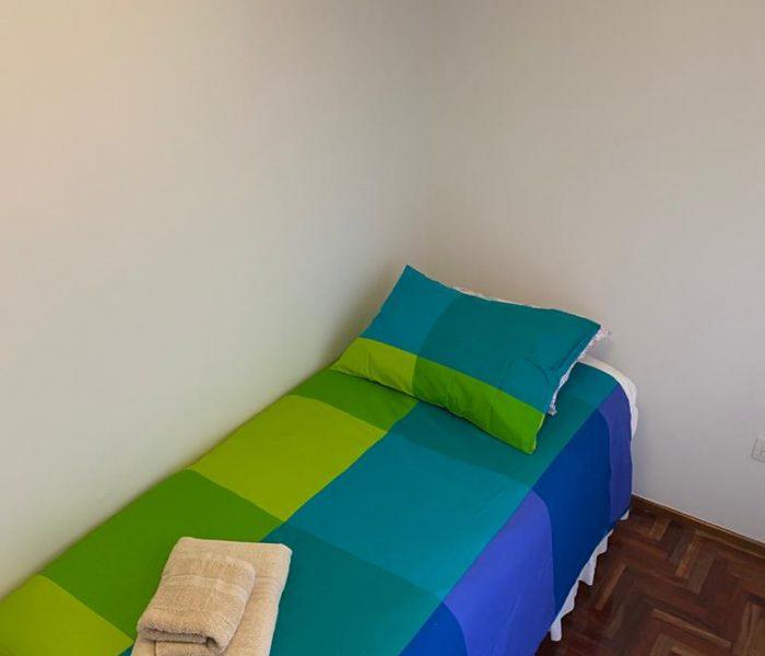 Alquiler-Temporario-por-día-en-Nueva-Córdoba-2 Dormitorios (8)