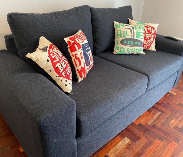 Alquiler-Temporario-por-día-en-Nueva-Córdoba-2 Dormitorios (9)