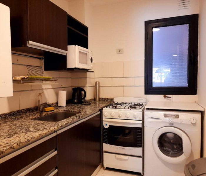 Alquiler-departamento-2 dormitorios-amoblado-por día-córdoba (10)