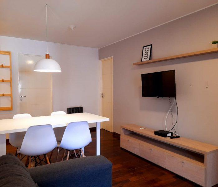 Alquiler-departamento-2 dormitorios-amoblado-por día-córdoba (15)