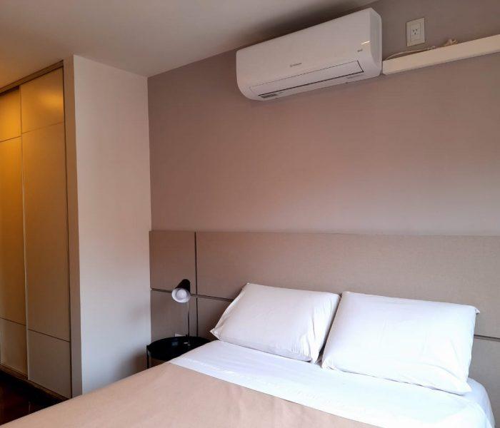 Alquiler-departamento-2 dormitorios-amoblado-por día-córdoba (3)