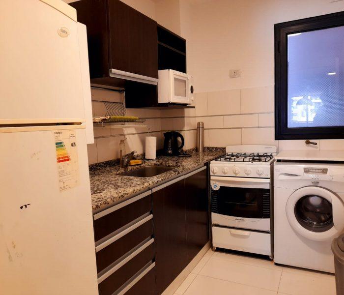 Alquiler-departamento-2 dormitorios-amoblado-por día-córdoba (6)