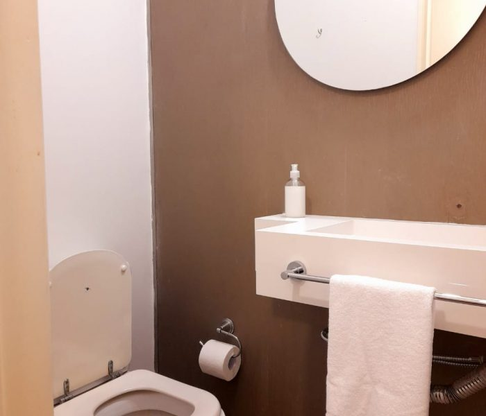 Alquiler-departamento-2 dormitorios-amoblado-por día-córdoba (7)