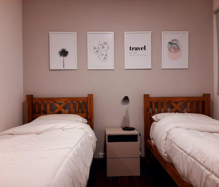 Alquiler-departamento-2 dormitorios-amoblado-por día-córdoba (8)