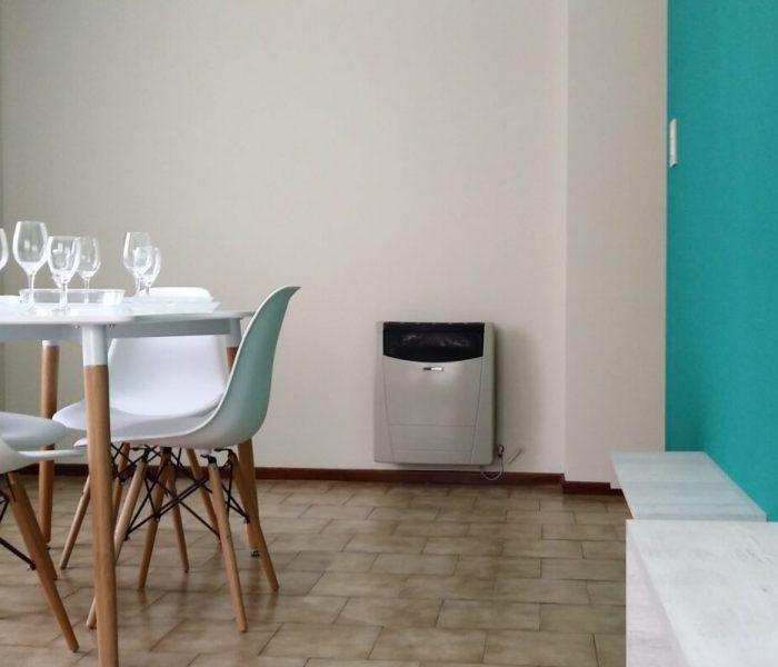 Alquiler-departamento-temporario-córdoba-centro (2)