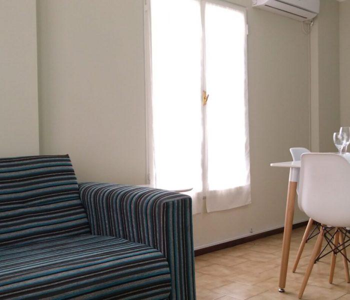 Alquiler-departamento-temporario-córdoba-centro (4)