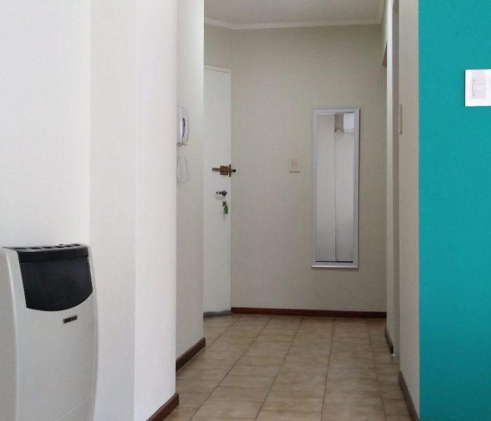 Alquiler-departamento-temporario-córdoba-centro (5)