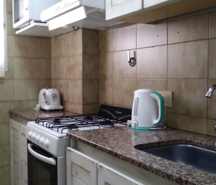 Alquiler-departamento-temporario-córdoba-centro (6)
