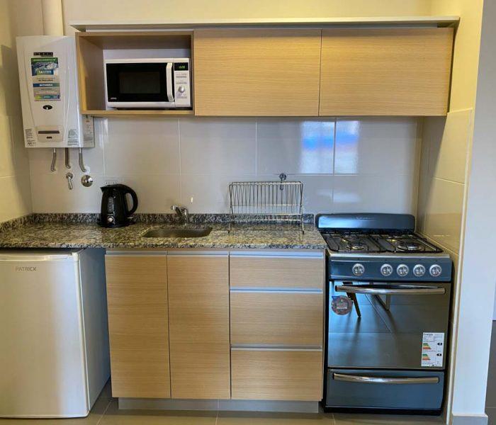 Alquiler-temporario-departamento-1-dormitorio-Nueva-Cordoba-10