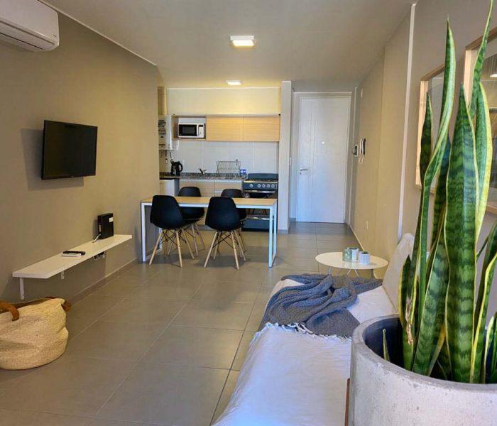 Alquiler-temporario-departamento-1-dormitorio-Nueva-Cordoba-16