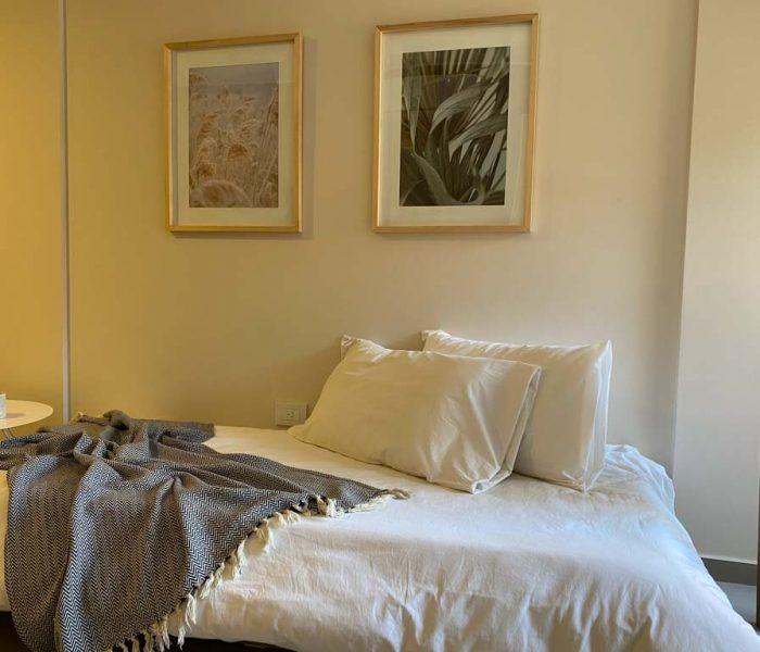 Alquiler-temporario-departamento-1-dormitorio-Nueva-Cordoba-6