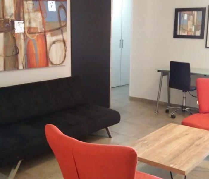 Alquiler-temporario-departamento-2-dormitorios-nueva-córdoba (1)