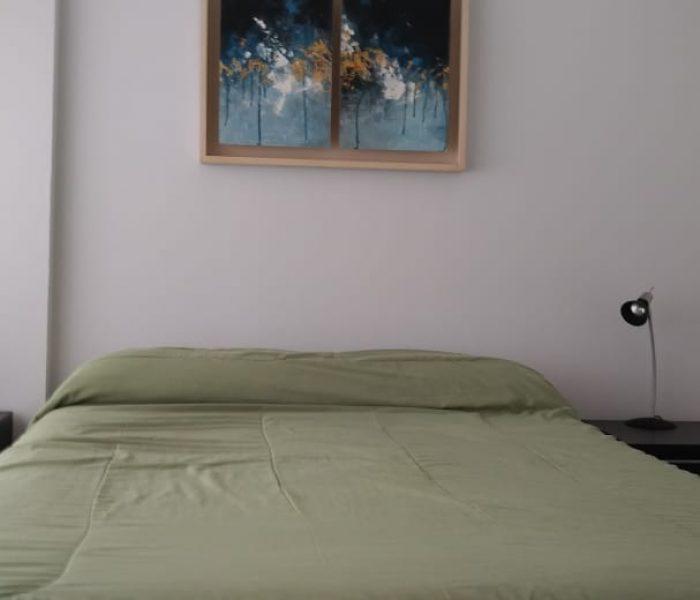 Alquiler-temporario-departamento-2-dormitorios-nueva-córdoba (10)