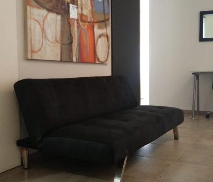 Alquiler-temporario-departamento-2-dormitorios-nueva-córdoba (11)
