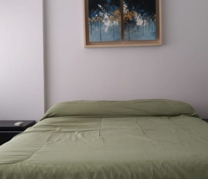 Alquiler-temporario-departamento-2-dormitorios-nueva-córdoba (17)