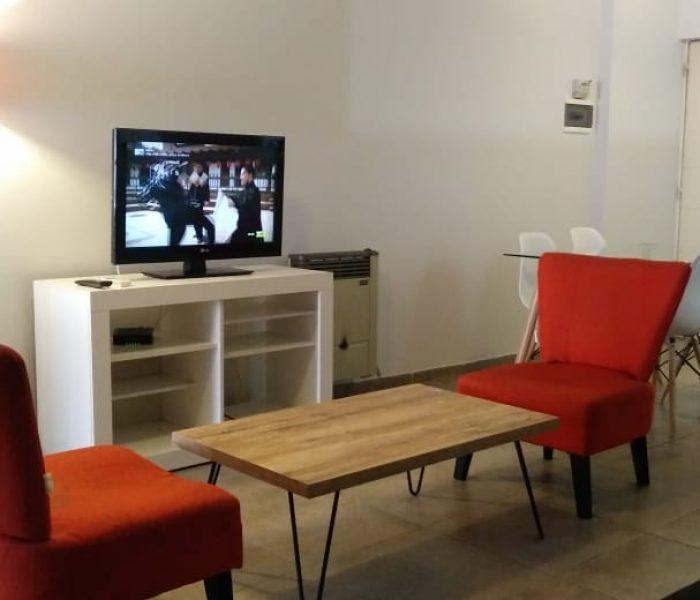 Alquiler-temporario-departamento-2-dormitorios-nueva-córdoba (3)