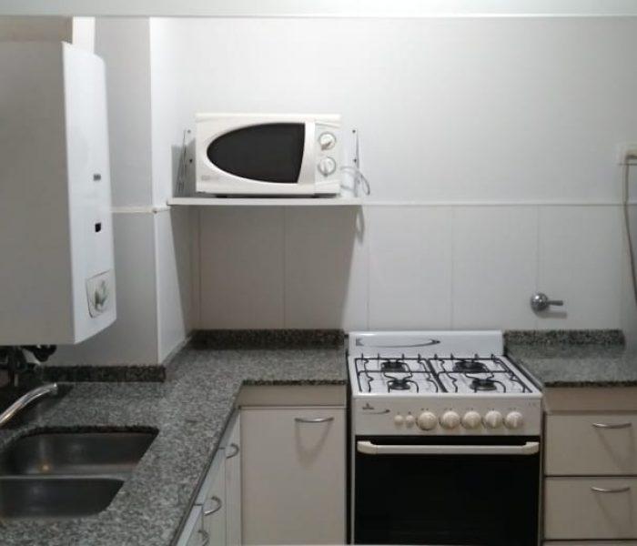 Alquiler-temporario-departamento-2-dormitorios-nueva-córdoba (6)