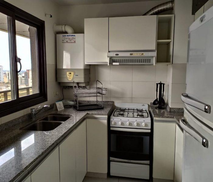 alquiler-departamentos-temporarios-en- nueva-córdoba (3)