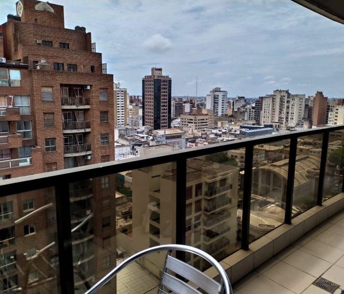 alquiler-departamentos-temporarios-en- nueva-córdoba (4)